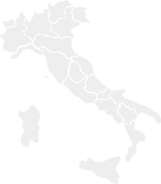 Dove trovare i vini in Italia
