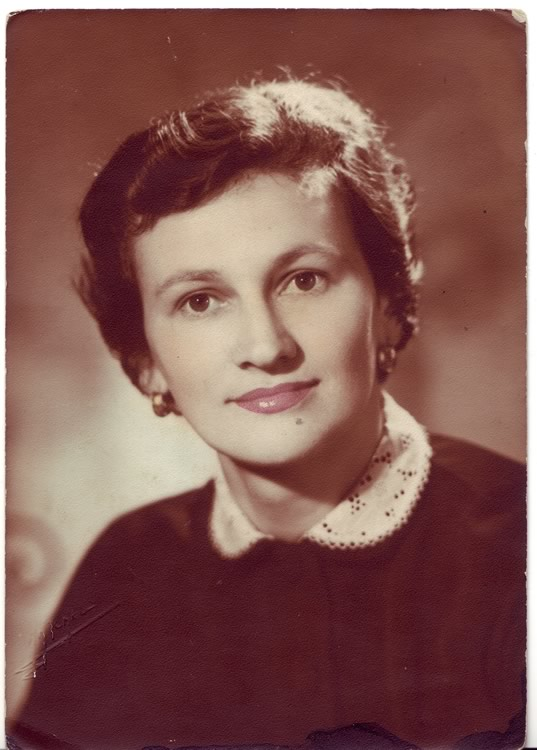 Cascina Baricchi.